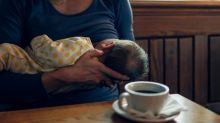 Restaurant Fires Employee Who Told Breastfeeding Mom to 'Cover That Up'