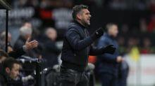 Foot - L2 - Guingamp - Jocelyn Gourvennec serait proche d'un retour à Guingamp dans un rôle de manager