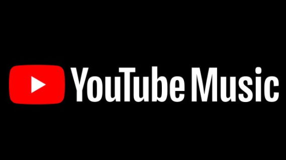 New YouTube Music Subscription Service Won't Launch in ...