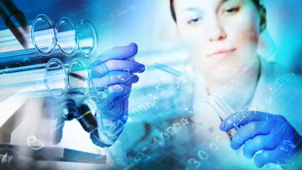 News post image: Stock Upgrades: Neurocrine Biosciences Shows Rising Relative Strength