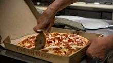 Domino's and Papa John's Both Have More Upside, Says Longbow Analyst