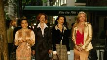 Patricia Field Changed the Way We Dress Through Her 'Sex and the City' Costumes