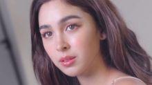 Julia Barretto files complaint against Jay Sonza