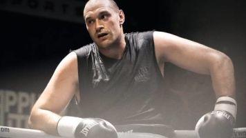 Boxe - Tremper ses poings dans l'essence, boire du sang de vache... Les techniques de préparation les plus insolites des boxeurs