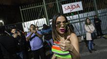 Anitta estreia como atriz em 'Amor de Mãe' e será fã obcecada