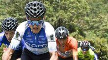 """Radsport führt """"concussion protocol"""" ein"""
