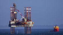 Crude oil drops below $50 on coronavirus fears