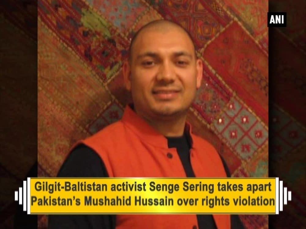 Mushahid hussain wife sexual dysfunction