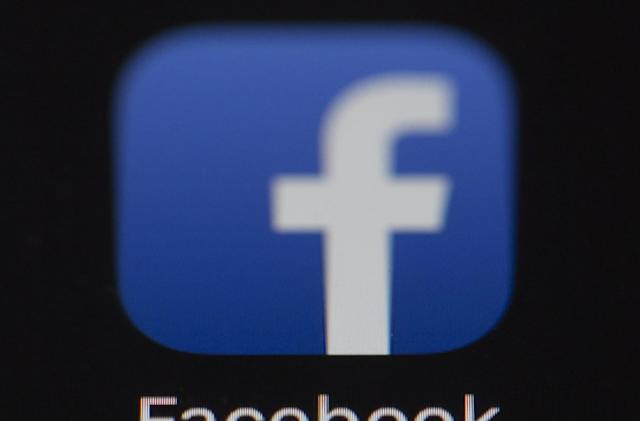 Facebook users are changing their social habits amid privacy concerns