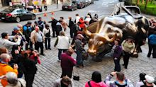 US Stock Market Overview – Stock Rally Led by the Nasdaq; Microsoft and Semis Drive the Gains