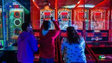 Dave & Buster's Investors May Win by Playing the Waiting Game