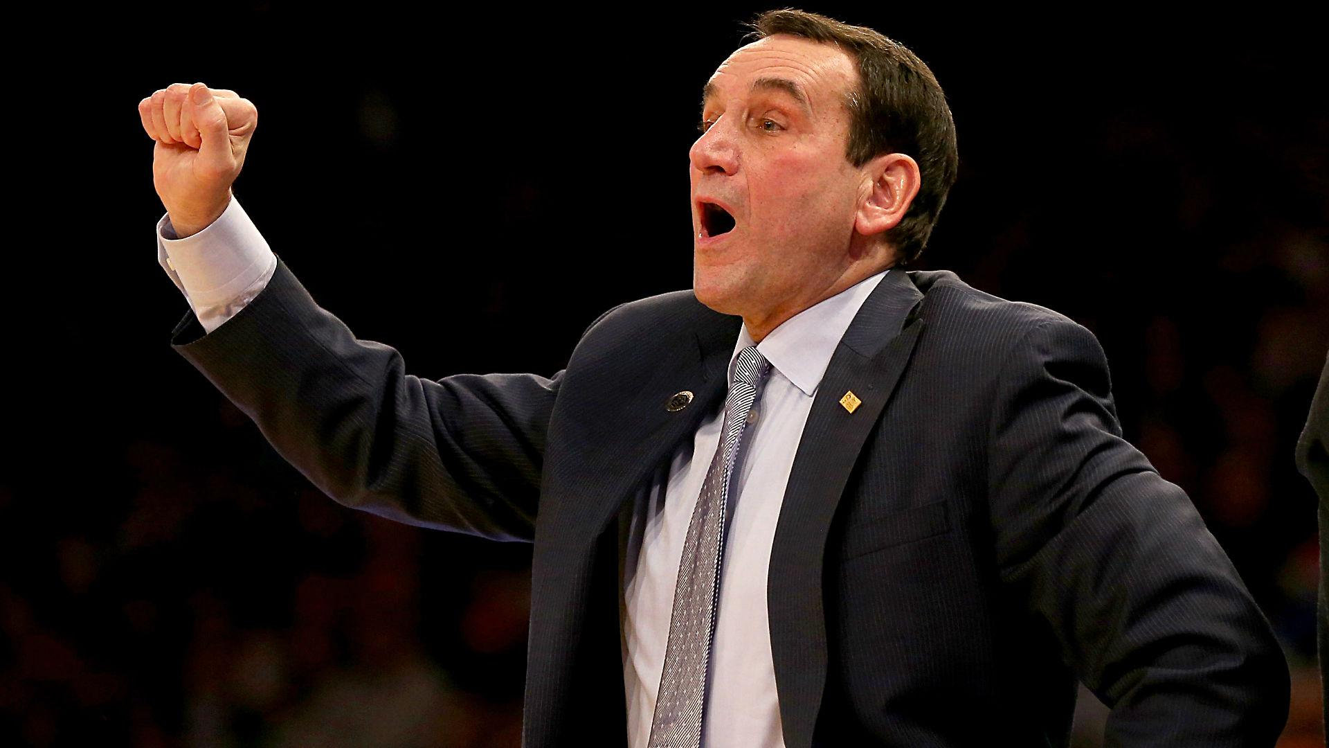 Kentucky Basketball Uk Has Second Best Odds To Win: 2019 NCAA Tournament Odds Tab Duke As Favorites To Win It All