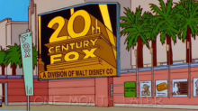 13 times The Simpsons predicted the future with eerie precision