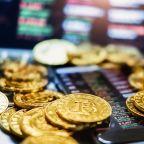 Better Buy: Robinhood Markets vs. Coinbase Global