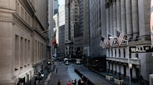 Wall Street would love even a 25% corporate tax rate: NYSE trader