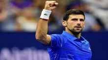 US Open 2020: Djokovic progresses to third round