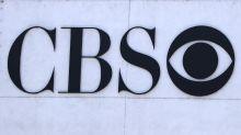 CBS, Viacom set to make merger deal: RPT