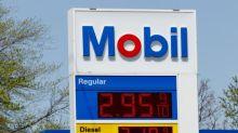 The Zacks Analyst Blog Highlights: Exxon Mobil, Chevron, Hess and CNOOC
