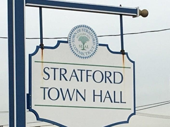 There are several options for paying taxes that do not require a visit to Town Hall.