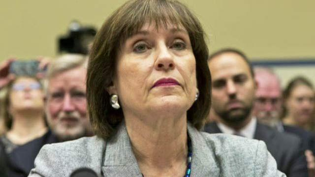 Can Lerner's salary be held until further notice?