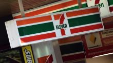 7-Eleven drags Metcash to $152.5m H1 loss