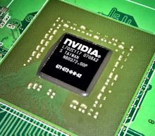 Here's What We Learnt About The CEO Pay At NVIDIA Corporation (NASDAQ:NVDA)