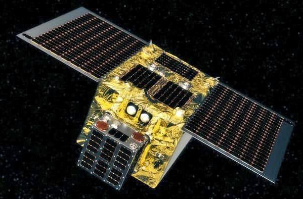 Europe's Space Agency opens its doors to commercial spaceflights