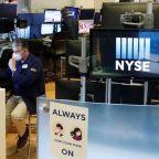Stocks rally, yuan surges as investors bet on China revival