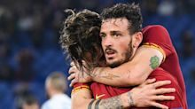 PSG close to sealing transfer for Roma captain Florenzi