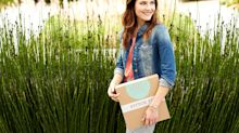 3 Reasons Stitch Fix Soared After Its Earnings Report