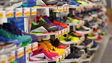Sport Check's Clearance Sale continues: Save up to $100 on select training and running shoes