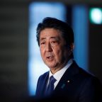 Japan to compile extra budget to fund coronavirus stimulus - draft