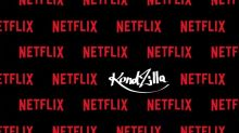 Netflix anuncia parceria com Kondzilla para série sobre funk, drogas e religião