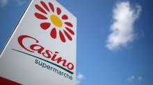 Casino strikes confident tone as Q2 sales beat forecasts