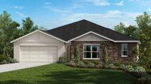 KB Home Announces the Grand Opening of Carriage Hill in Apopka