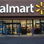 Walmart (WMT) Raises Outlook on Solid Q2 Earnings & Sales