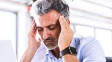 Científicos demuestran, por primera vez, por qué el estrés produce canas