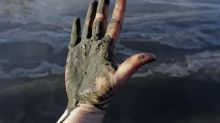 What insurers allege about Duke Energy's knowledge of coal-ash risk at Mayo plant