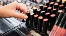 Undercover Video Finds What Is Really Lurking Inside Major Retailer's Makeup Testers