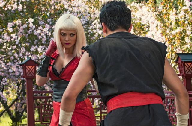 Watch trailers for each 'Black Mirror' episode in season five