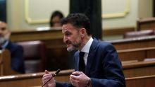 Cs ve sólido al Gobierno de Madrid pese a diferencias por la mesa de diálogo