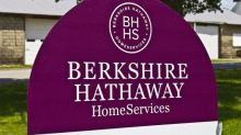 The Zacks Analyst Blog Highlights: Allstate Corp, Berkshire Hathaway, Cincinnati Financial, Everest Re Group and Alleghany Corp