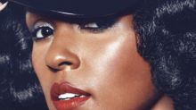 Janelle Monáe Joins Disney's 'Lady And The Tramp' Reboot With Tessa Thompson, Justin Theroux