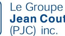 Media advisory - METRO INC. to acquire The Jean Coutu Group (PJC) Inc. for $4.5 billion