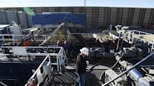 Market collapse cuts $63B from Colorado oil producers' stock value