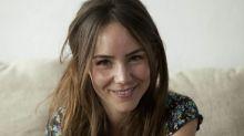 Iván Sánchez y Camila Sodi: los captan besándose en las pIbiza