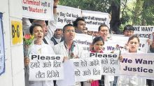 CBI files chargesheet against 592 people in Vyapam scam