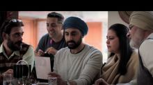 Manmarziyaan Film-makers Delete 3 Scenes Which Hurt Sikh Sentiments