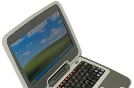 Atom N270 / N280-based netbooks may be stuck at Windows XP