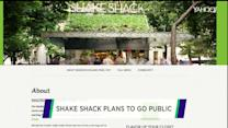 Will investors love Shake Shack...or shake it off?